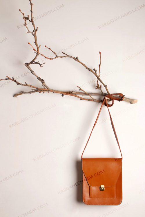 کیف دوشی مردانه مد