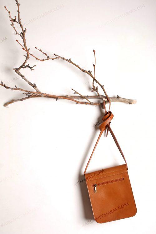 کیف دوشی مردانه هدیه