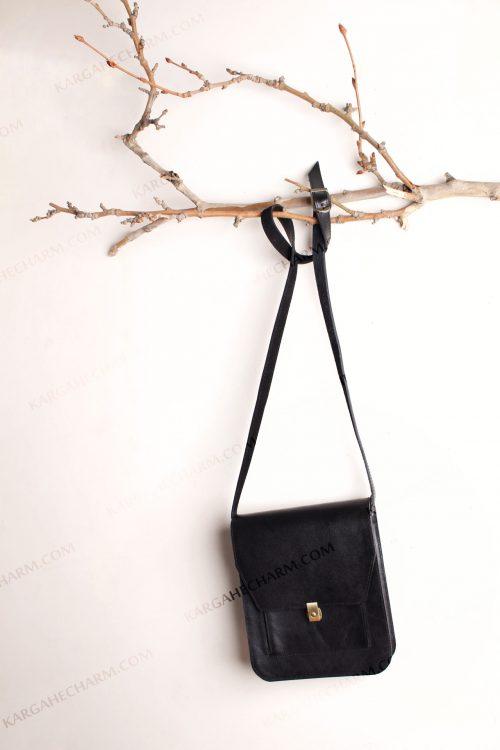 کیف دوشی مردانه کادویی